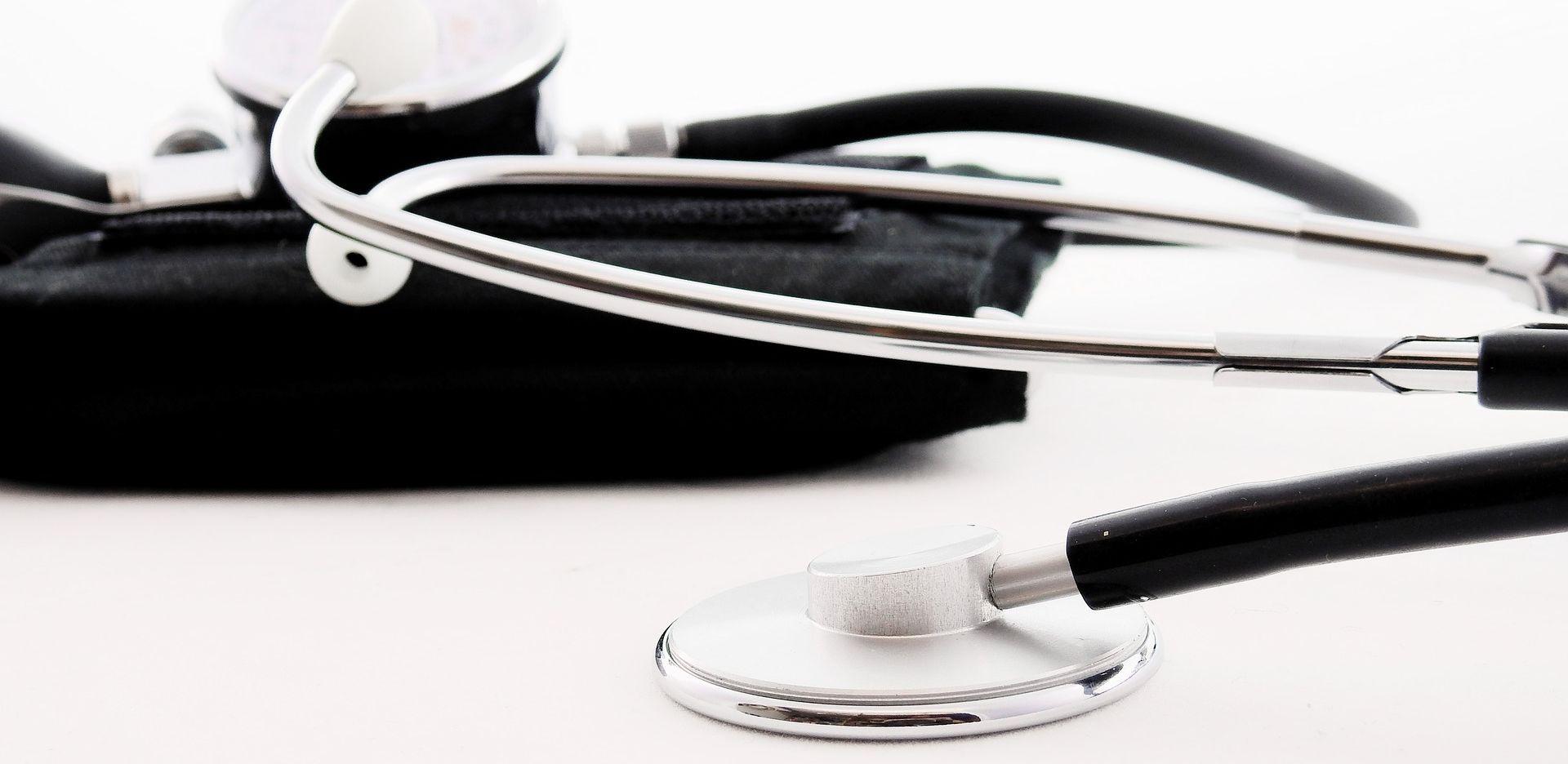 Eine Schönheits-OP erfordert sehr viel Vertrauen zum behandelnden Arzt.